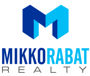Mikko Rabat Realty Corporation
