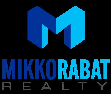 Mikko Rabat Realty Corporation