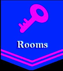 Mati Hotel Rooms