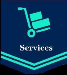 Mati Hotel Services