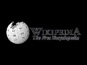 Wikipedia Info About Mati City, Davao Oriental - Mati Hotel