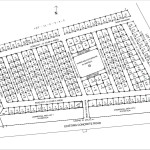 Mati Orchard Village Subdivision Plans