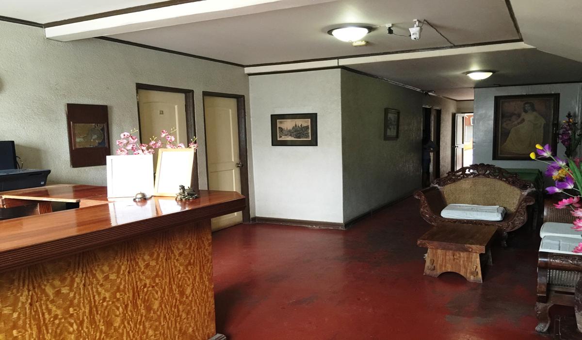 receptionArea1